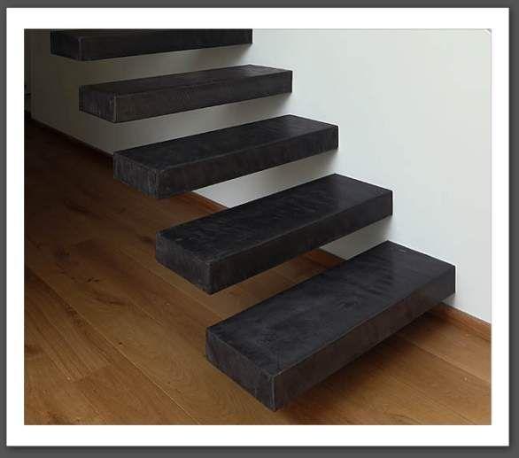 ... escalier design vannes ,escalier design renne,escalier paris, escalier
