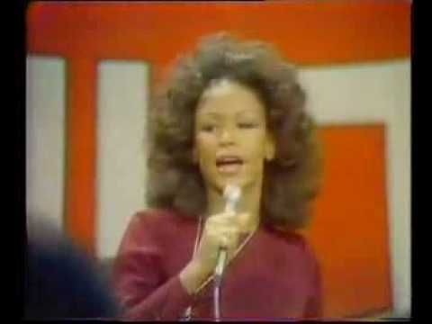 "Freda Payne's early seventies classic hit. ""Band Of Gold"""