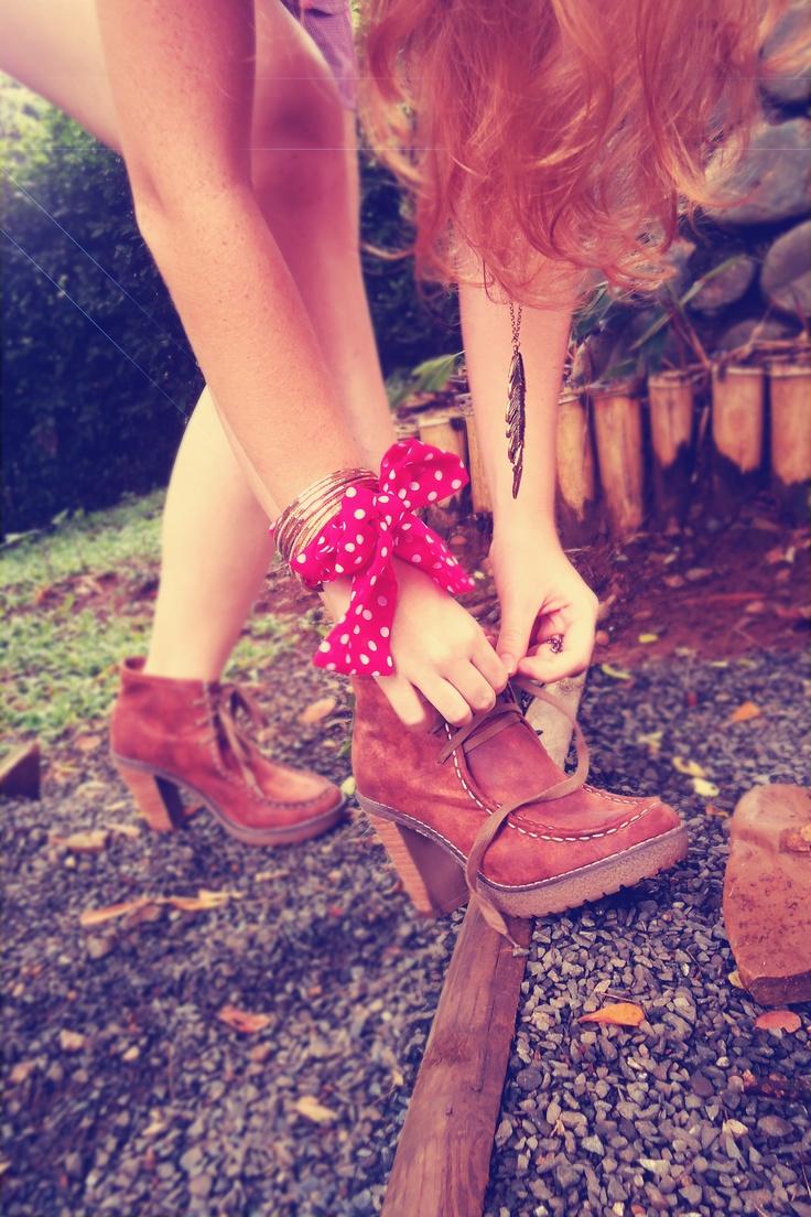 Valentina red Valentina