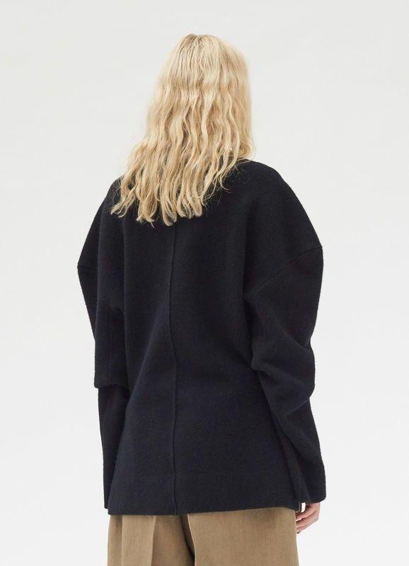 e31b30e4fec4ad 「Phoebe.P CELINE」おしゃれまとめの人気アイデア|Pinterest |kotomi | Fashion、Celine、Sweaters