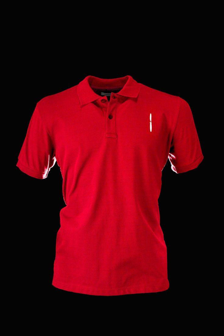 #sale #saldi #sconti #mantshirt #printed #bomboogie