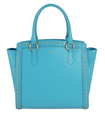 Gallipoli handbag by Tosca Blu TS1429B43