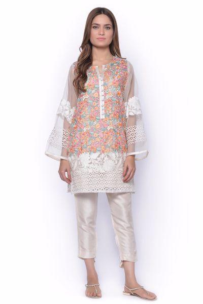 Sana Safinaz Sweet Georgia Exclusive Collection 2017   #sanasafinaz #sanasafinaz2017 #sanasafinazlawn2017 #sanasafinazexclusive2017 #sanasafinazsilk #womenfashion's #bridal #pakistanibridalwear #brideldresses #womendresses #womenfashion #womenclothes #ladiesfashion #indianfashion #ladiesclothes #fashion #style #fashion2017 #style2017 #pakistanifashion #pakistanfashion #pakistan Whatsapp: 00923452355358 Website: www.original.pk