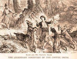 Τα καφενεία στην αρχαία Ελλάδα