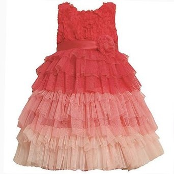 38 Best Images About Girl S Dresses On Pinterest Girls