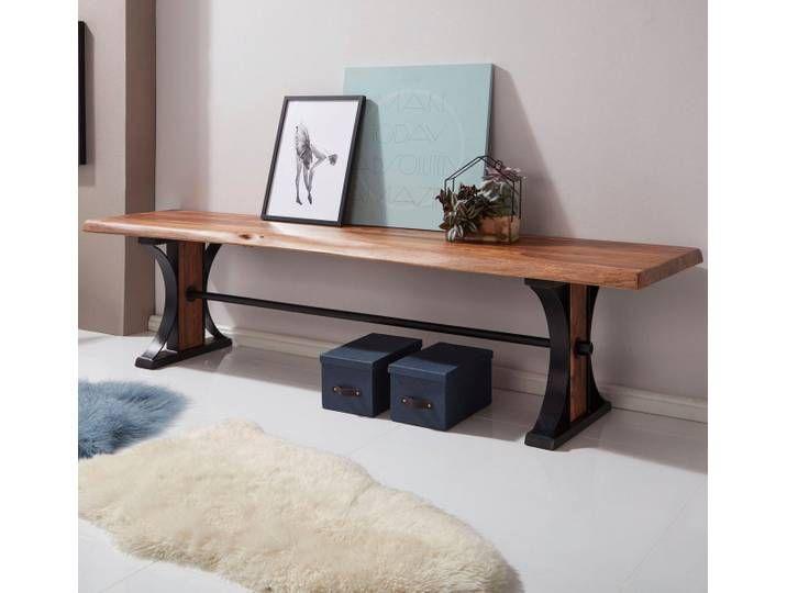Home Affaire Sitzbank Banur Home Decor Decor Furniture