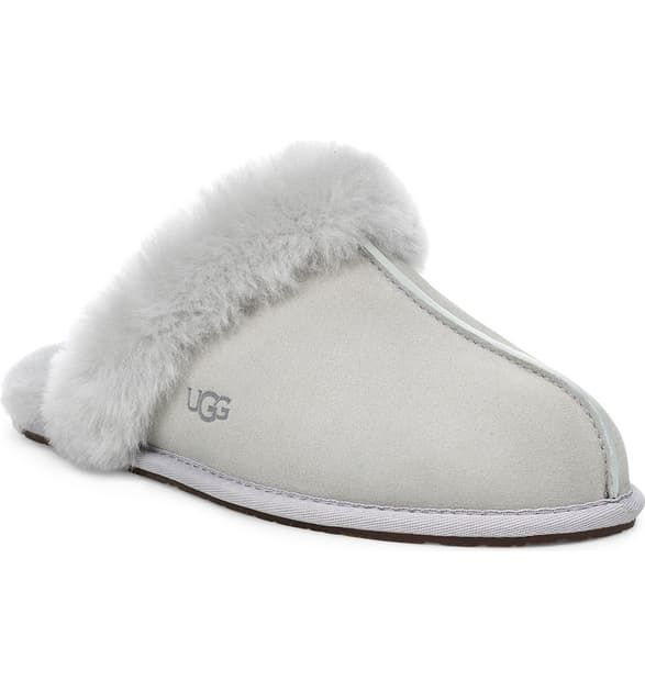 uggs slippers sale