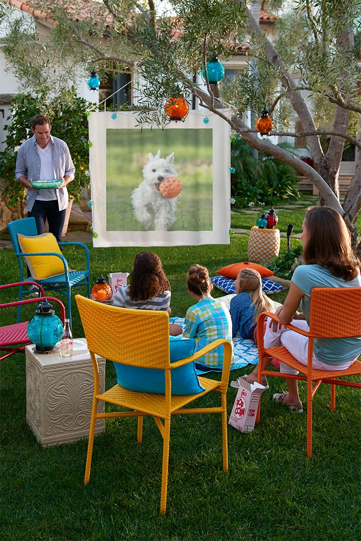 83 best outdoor inspiration images on pinterest outdoor spaces