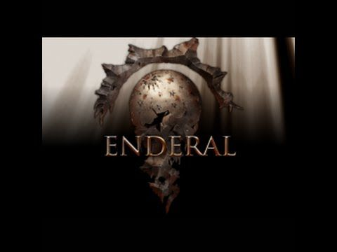 Check out this live stream of Enderal (completely new game with Skyrim game engine) #games #Skyrim #elderscrolls #BE3 #gaming #videogames #Concours #NGC