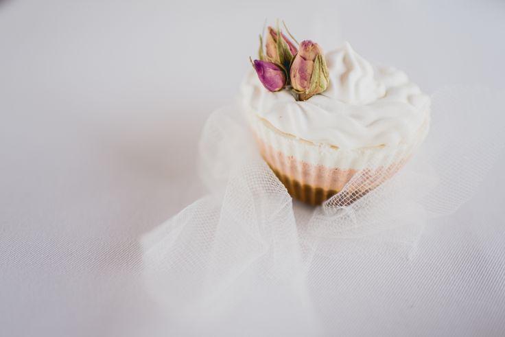 www.kieferfoto.hu - esküvői köszönő ajándék - szappan