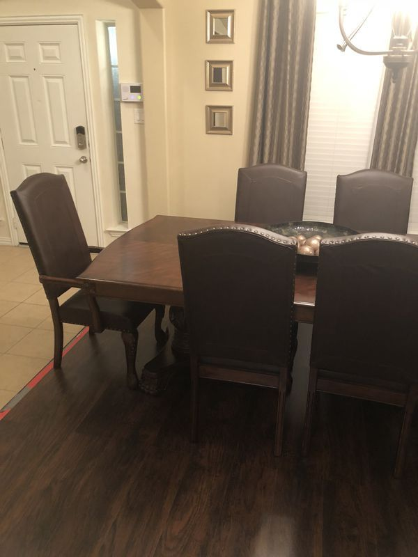 Formal Dining Table For Sale In Houston Tx Formal Dining Tables