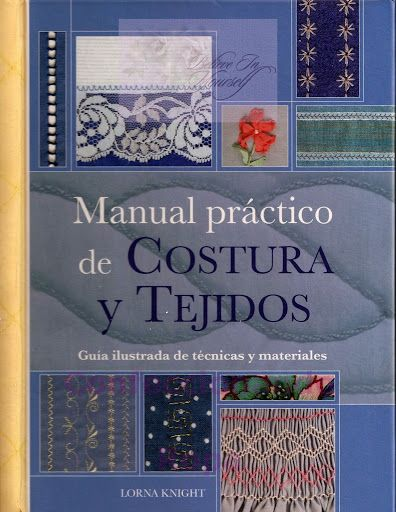 MANUAL DE COSTURA - Confeccion.de.Ropa - Álbumes web de Picasa