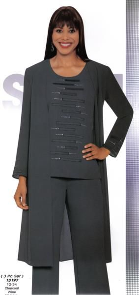 137. Wedding Pants Suits For Womens | Dress Alternatives | Pinterest | Weddings Clothes And ...