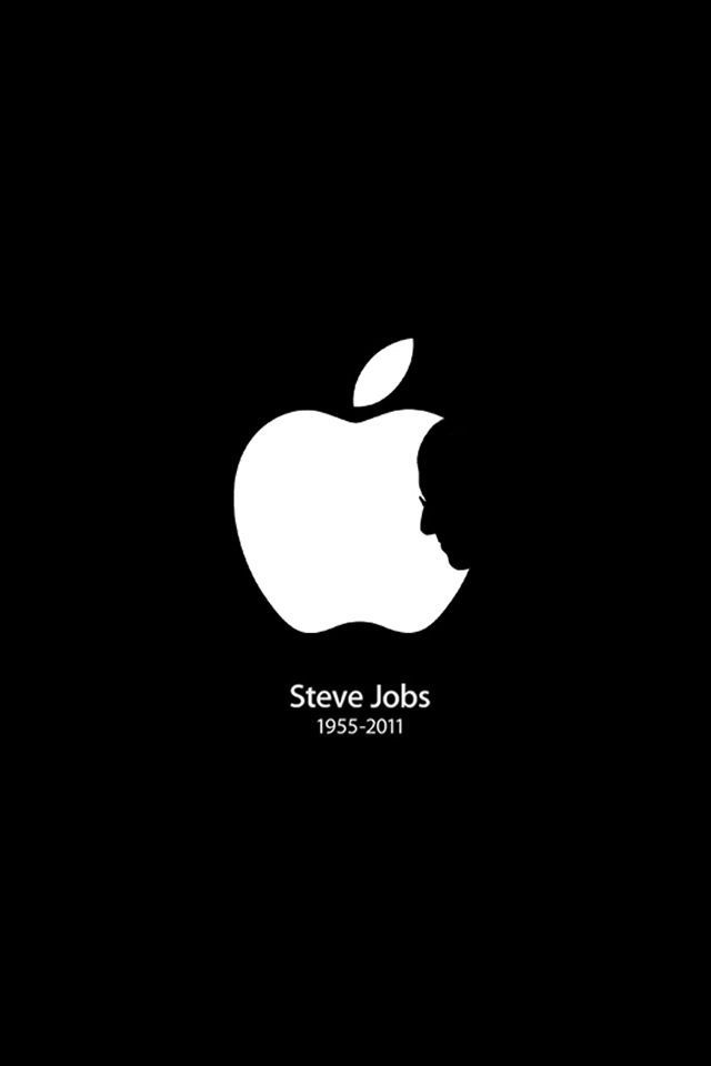 Steve Jobs - It is confused often, the thing a man creates and the process of its creation; yet, only the process has a future. Jobs was asked: what are you most proud of? Ignoring the question's language he said, not the iPhone, IPad or IPod, but building a company where driven, intelligent creative people are free to interact for the purpose of creation. Courageously he rejected feckless  public dictates for his own salubrious profitable vision of their rightful tastes. Genius is not…