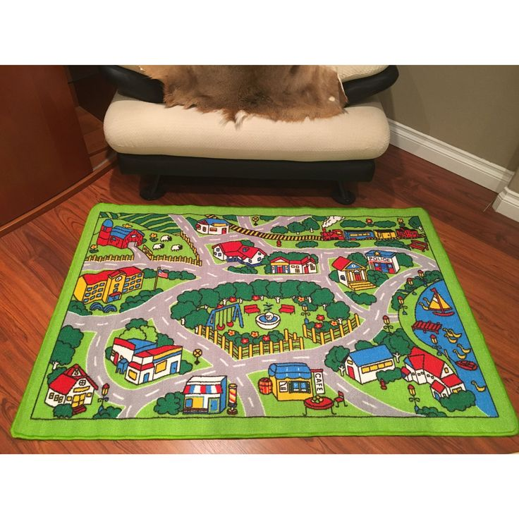 25+ Best Ideas About Map Rug On Pinterest