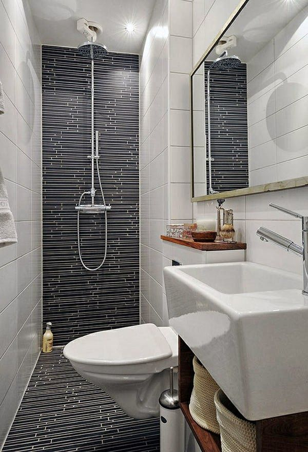 Small Bathroom Pictures For Walls Bathroom Decor Bathroom Design Small Small Bathroom Remodel Modern Small Bathrooms