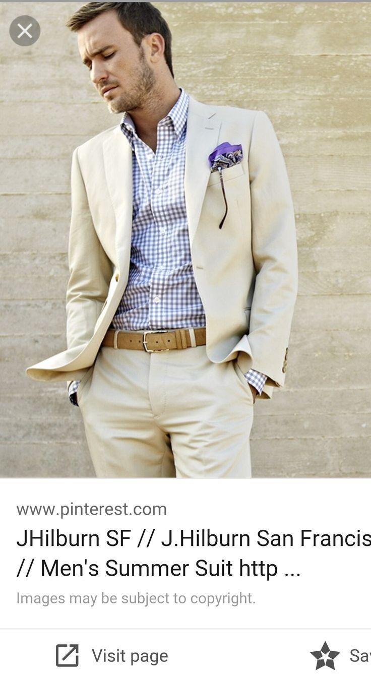 28 besten Larry wedding Fits Bilder auf Pinterest | Männerkleidung ...