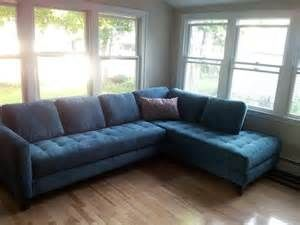 Best 20+ Small leather sofa ideas on Pinterest | Furniture decor ...