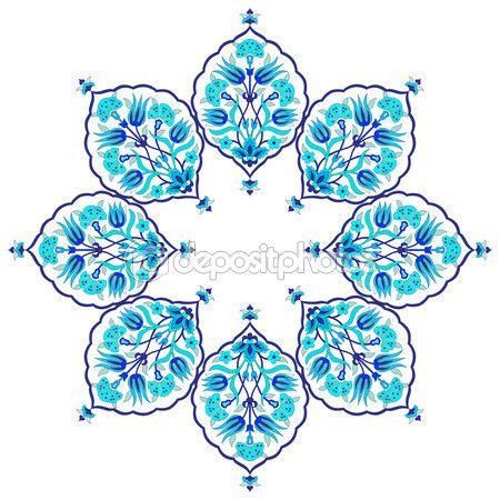 Turkish Design top 17 idei despre turkish design pe pinterest
