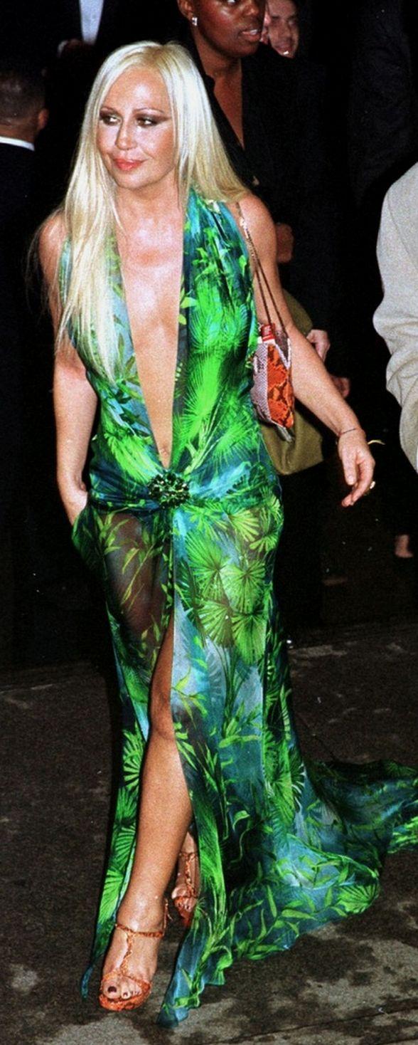 Gianni Versace Designs 348 best Gianni Versac...