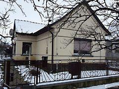 Eladó ház Öreglak