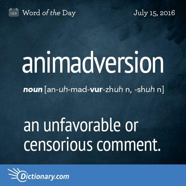 Dictionary.com (@Dictionarycom) | Twitter