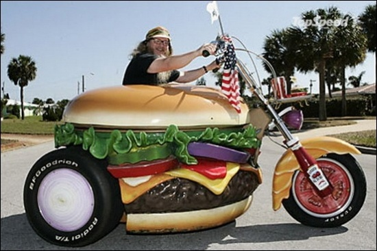 Google Image Result for http://cl.jroo.me/z3/e/f/B/d/a.aaa-Rocker-with-funny-bike.jpg