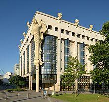 Technische Universität Wien – Wikipedia
