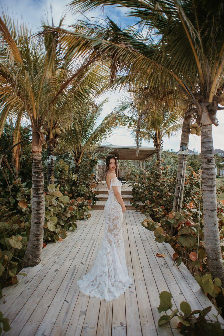 best wedding look images by jill denkmann on pinterest bridal