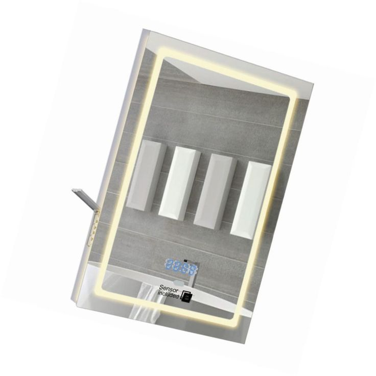 The 25 Best Mirrors With Shaver Sockets Ideas On Pinterest Heated Bathroom