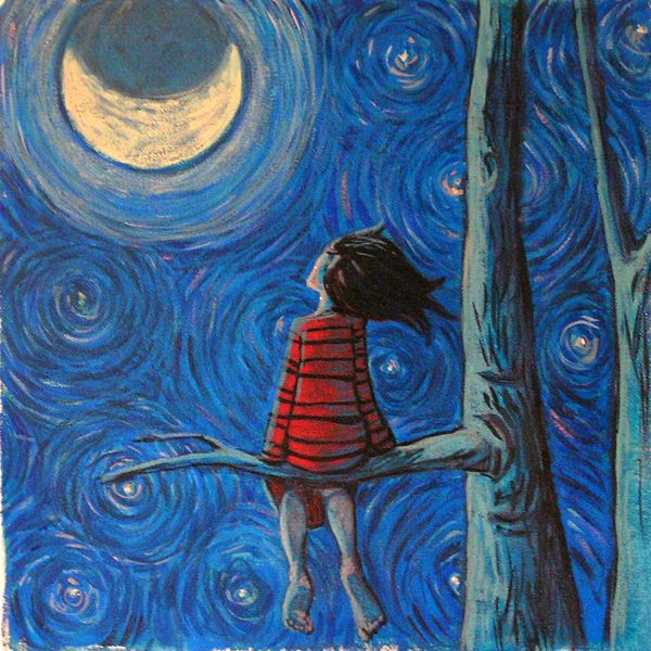 moon_high.jpg Lucy Campbell