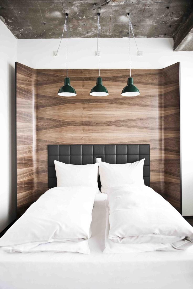Hotel_daniel_Vienne_chambre