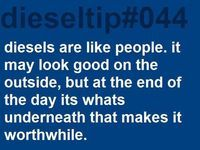 267 best images about Diesel tips on Pinterest | Trucks, Diesel trucks and Microsoft