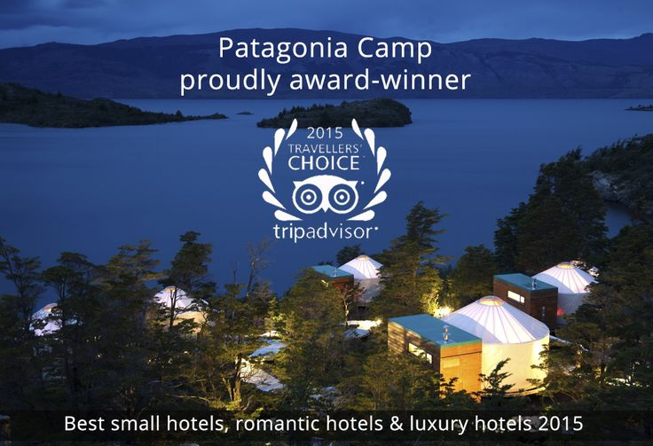 Thank you for preferring and trusting us, we will keep working for a sustainable tourism! #TorresdelPaine #Chile
