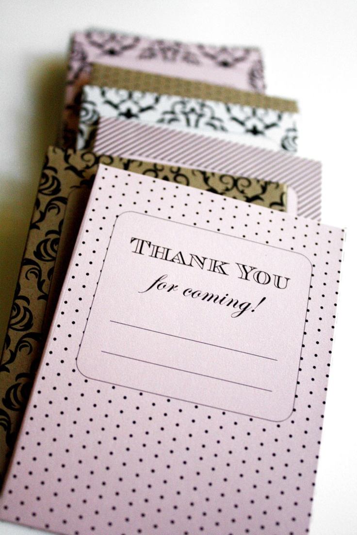 62 best Seed Packets images on Pinterest | Seed packets, Envelopes ...