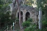 A Castle? - Yes that's right....a castle. Sitting royally in Oatley Park this Castle can be reserved for private functions. So take your family BBQ to the next level. Bookings are essential my dears so click on the photo for a Booking Form. #castle #dreaming #oatley #mcgrathstgeorge #weddings #parties #anything