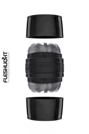 Masturbateur Fleshlight Quickshot Boost