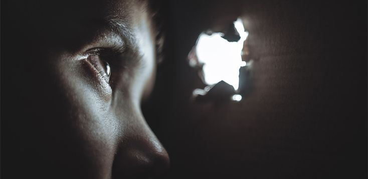 Psihoeducație cu Diana Stănculeanu: Despre abuzul sexual asupra copiilor