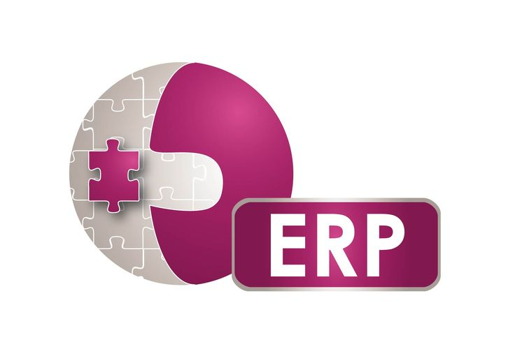 Ways to Reduce Operational Cost with  SalesBabu ERP Solution