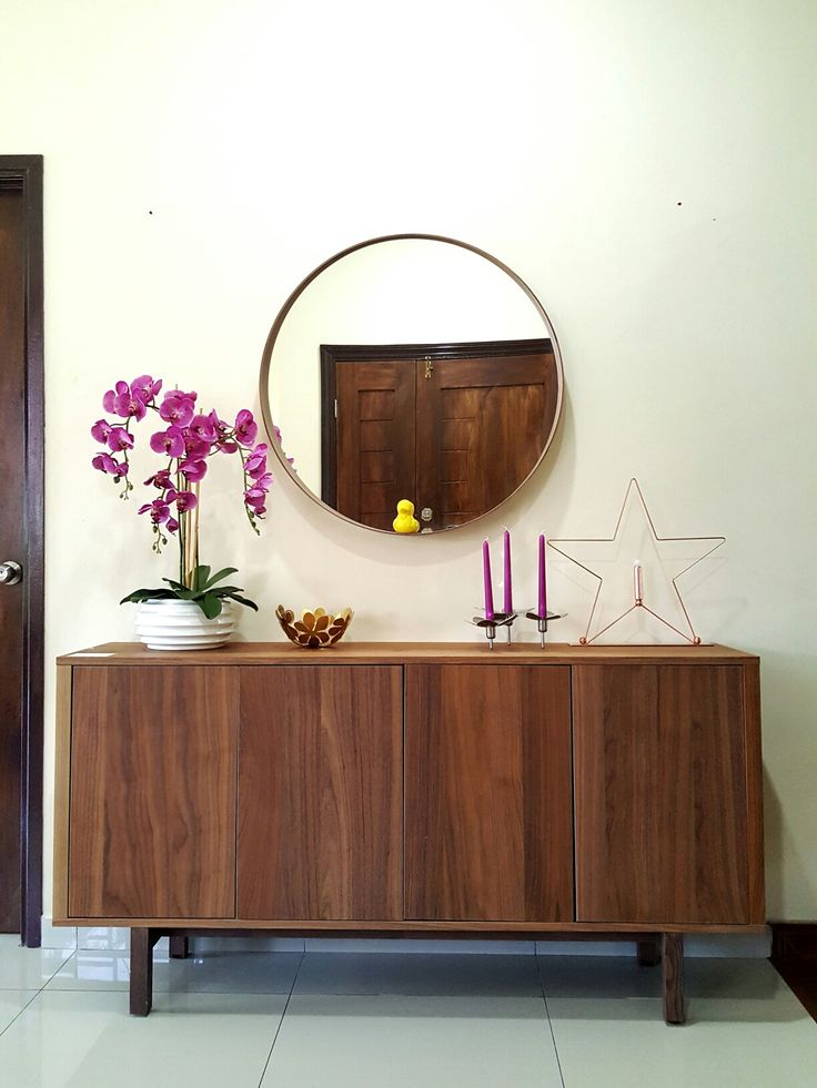 The Best 28 Images Of Stockholm Sideboard Ikea Wanted Ikea Stockholm Sideboard Luzern Forum