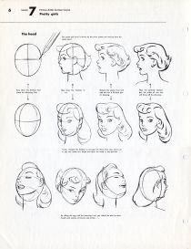 How to draw the female figure ★    CHARACTER DESIGN REFERENCES™ (https://www.facebook.com/CharacterDesignReferences & https://www.pinterest.com/characterdesigh) • Love Character Design? Join the #CDChallenge (link→ https://www.facebook.com/groups/CharacterDesignChallenge) Share your unique vision of a theme, promote your art in a community of over 50.000 artists!    ★