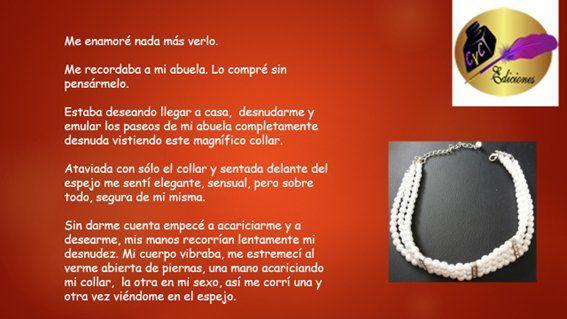 (1) CVCediciones (@CVCediciones)   Twitter
