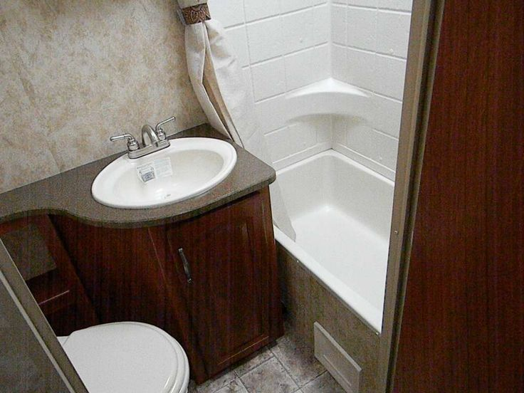 327 Best Images About Bathroom On Pinterest