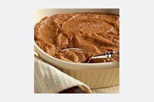 Pudín de batata mameya: Potatoes Recipes, Desserts Recipes, Kraft Recipes, Puddings Recipes, Latin Recipes, Rican Recipes