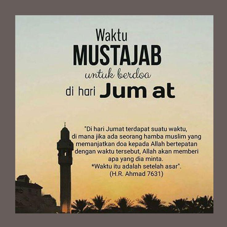 http://nasihatsahabat.com #nasihatsahabat #salafiyah #muslimah #DakwahSalaf # #ManhajSalaf #Alhaq #islam #annajiyah #ahlussunnah #dakwahsunnah#kajiansalaf #salafy #sunnah #tauhid #dakwahtauhid #alquran #hadist #hadits #Kajiansalaf #kajiansunnah #sunnah #aqidah #akidah #mutiarasunnah #tafsir #nasihatulama ##fatwaulama #akhlaq #akhlak #keutamaan #fadhilah #fadilah #shohih #shahih #manhajsalaf #jumat #waktumustajabuntukdoa #doa #setelahashar #ijabahdoa