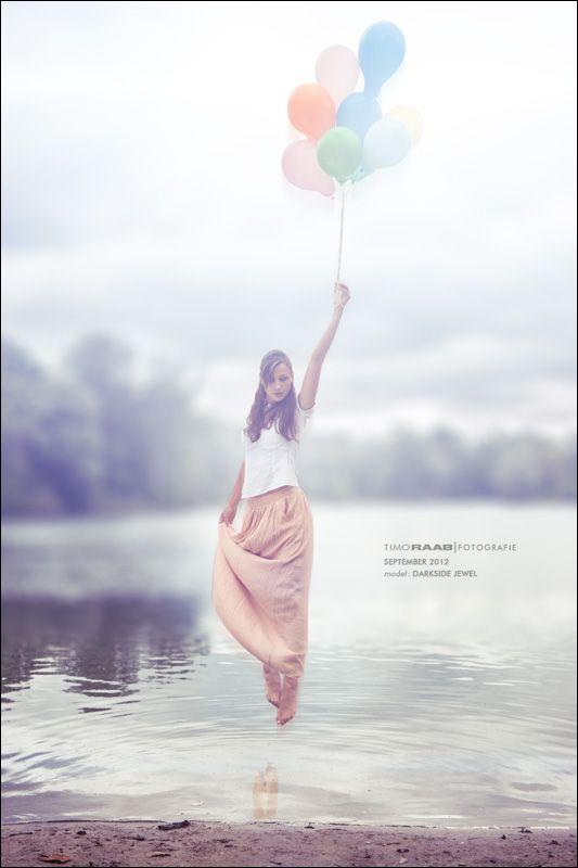 levitation shoot - Google Search