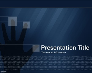 best free powerpoint templates images on, Templates