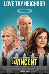 Ver St. Vincent online español, latino, subtitulada vk DVDRip 720p, descargar St. Vincent pelicula completa. Ver esta pelicula en alta calidad. A que esparas?