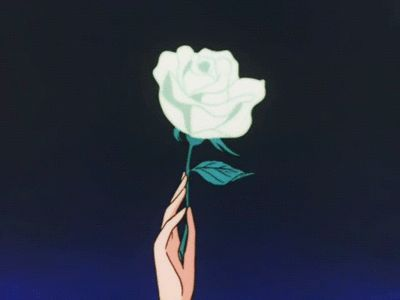"""The Rose of Versailles, episode 19: """"Farewell, My Sister!"""""""