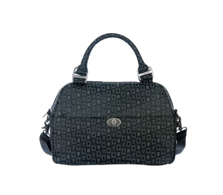 17 Best Images About Baggallini On Pinterest On Back Gym Bags And Travel Accessories